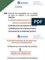 284641147 Extraccion de Alcaloides de La Planta de Coca PDF