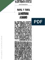 anexo2_PortadasDiarios_seleccion