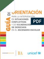 Guia de OrientacionPSICOLOGIA WEB