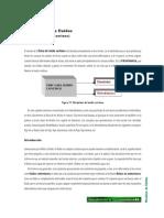interesante-exposicion.pdf