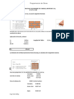 245675236-COSTO-UNITARIO-EN-MUROS-DE-LADRILLO.xlsx