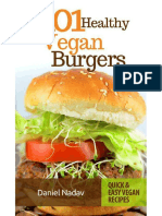 180327562-101-VEGAN-RECIPES 1.pdf