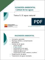 9_El-agua-natural.pdf