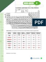 Articles-19442 Recurso Pauta PDF