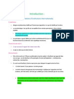 Insitutions-Internationales-Messai Samar.docx