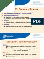 002 Correlaciones Estructura Actividad Bioisosterismo (1)