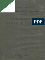 acevedo_-_lanza_y_sable.pdf