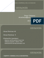Geología1