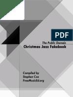 christmas-fake-book-pdf.pdf