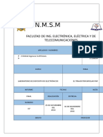 Dispositivos Electronicos Informe Final Nº 7