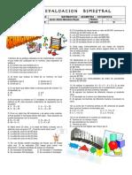 5° matematicas (14).pdf