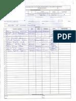 charla030.pdf