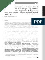 13568-54026-1-PB.pdf