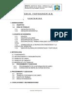 INFORME TOPOGRAFICO vilcas.docx