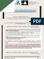 Contribuições metodológicas para a pesquisa em Ensino de_Fernanda.pptx