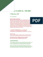 DeccaComplete.pdf