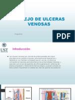 ulceras-venosas (2)