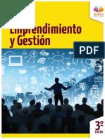 emprendimiento-gestion-3ro-bgu-ForosEcuador.pdf