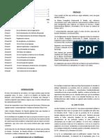 75332218-ESTATUTOS-Y-REGLAMENTO-DE-LA-MISION-EVANGELICA-PENTECOSTAL.docx