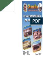 CHUCUITO.pdf