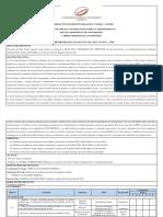 PROYECTO TIPO PPBC 2017 FORMATO.docx