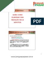 Aula 1 - Tipologia textual.pdf