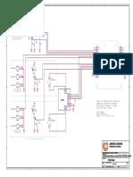 e00707.pdf