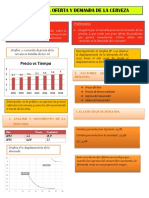 infografia micro1