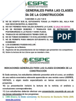 GUIA_DE_PRESENTACION_DE_TRABAJOS_ECONOMIA_CONSTRUCCION (1).pdf