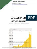 article_a539.pdf