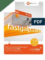 Catalogo_FastGalp