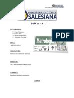 Informe-practica-1.docx