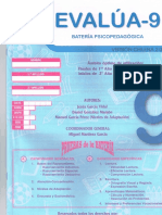 Cuadernillo-Evalua-9.pdf