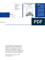 51086671-14-Analisis-de-Las-Desiciones-Multicriterio.pdf