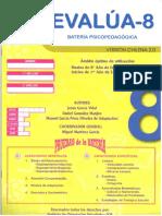 CUADERNILLO EVALUA-8.pdf