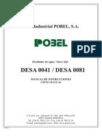 Manual_DESA0041-0081