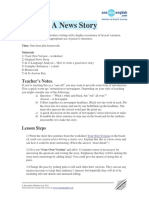 writing_news.pdf