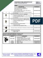 VD - VALVULERIA PARA DEPOSITOS.pdf