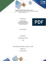 Unidad_3_201494_5- Entrega Final Colaborativo Linux