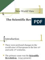 scientificrevolutionss-121212211814-phpapp02