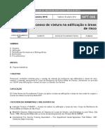 NPT 006 Acesso de viatura na edificação e áreas de risco.pdf