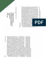 murphy-golombek.pdf