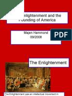 enlightment-1223418937116798-9