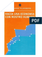 Libro Censo Nacional- Documento Completo