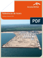 Catalogo Arcelor Mittal.pdf