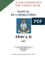 MANUAL DE FISICA II   2017-converted.docx