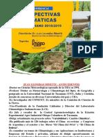 Presentacion Dr. Minettti 02 Octubre 2018