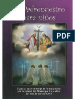 El Padre Nuestro para Niños.pdf