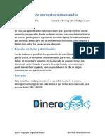 1.-Guía de encuestas remuneradas.pdf