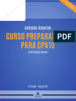 apostilacpa10completa-131218080604-phpapp01